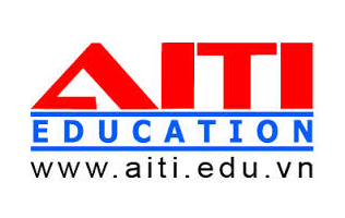 AITI EDUCATION