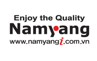 namyang